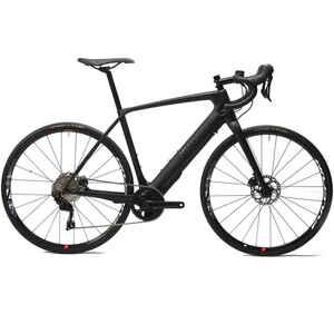 E-Bike Rennrad Windee Road
