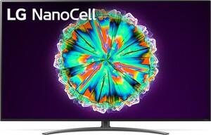 65NANO917NA Nanocell TV