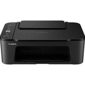 PIXMA TS 3450 schwarz Multifunktionsdrucker
