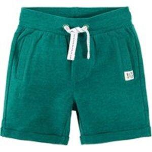COOL CLUB Kinder Shorts für Jungen 104