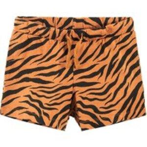COOL CLUB Kinder Shorts für Mädchen 116