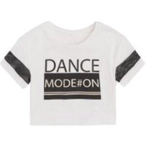 COOL CLUB Kinder Shirt für Mädchen 164