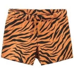 COOL CLUB Kinder Shorts für Mädchen 122
