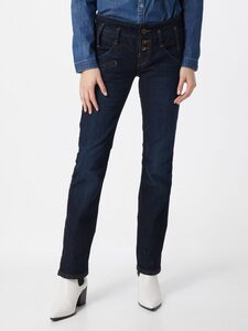Freeman T. Porter Regular-fit-Jeans »Amelie SDM«