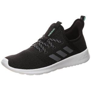 adidas Sneaker, Cloudfoam Pure, für Damen