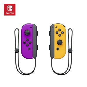 Nintendo Switch Joy-Con, 2er-Set