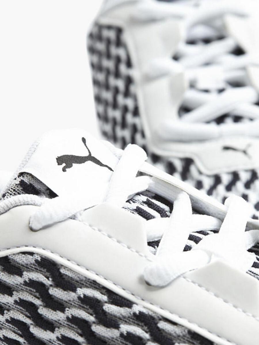Bild 5 von Puma Sneaker 10CELL BLAZED CORDED