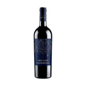 Italien Farnese Lunatico Terre Siciliane Pinot Grigio oder Nero d'Avola jede 0,75-l-Flasche