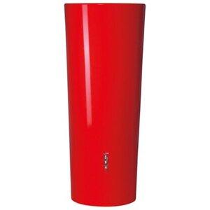 Garantia Regenwasser-Behälter 2in1 Color 350 l Tomato