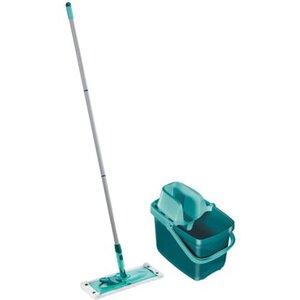Leifheit Set Combi Clean XL mit Wischüberzug