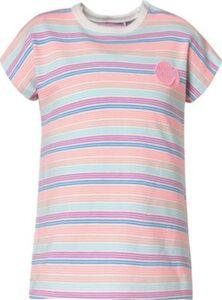 Baby T-Shirt  mehrfarbig Gr. 68 Mädchen Baby