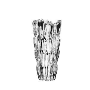 Nachtmann Vase , 0088332-0 , Klar , Glas , 26 cm , klar , 0045460913