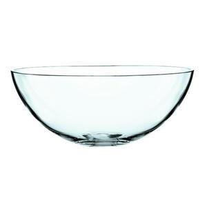 Nachtmann Schale glas , 0081464-0 , Klar , klar , 0045460054