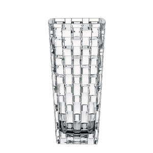 Nachtmann Vase , 0082088 , Klar , Glas , 20 cm , klar , 0045460439