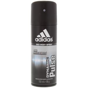 Adidas Deodorant Deo Bodyspray