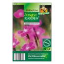 Bild 3 von Finest Garden Blumenmischung Biene & Co.