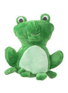 HEMA Kuscheltier Frosch