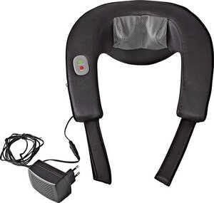 MEDISANA  Nackenmassagegerät »Shiatsu NM A81«