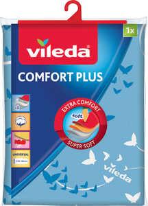 VILEDA  Bügeltischbezug »Comfort Plus«