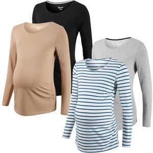 OYANDA®  Umstandsshirts