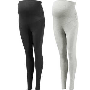 OYANDA®  						Umstandsleggings