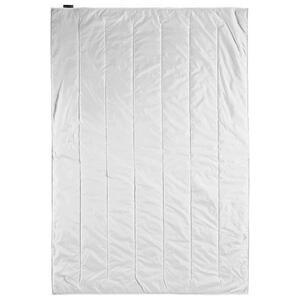 Centa-Star Winterbett famous 155/220 cm , 0278.00 Famous , Weiß , Textil , 155x220 cm , Flachgewebe , für Hausstauballergiker geeignet, temperaturausgleichend , 003503081202