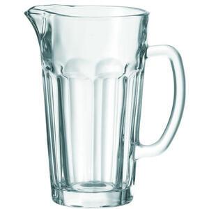 Leonardo Glaskrug 1,5 l , 012996 , Klar , Glas , 17.5x23.5x13 cm , klar , 0038138919