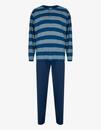 Bild 1 von Big Fashion - Langer Pyjama