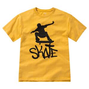 Jungen T-Shirt mit Nieten