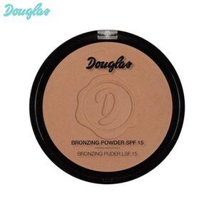 Douglas Bronzing Powder Nr. 2 Natural Bronzer 18g