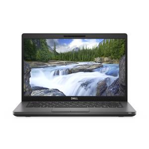 """Dell Latitude 5400 / 14"""" Full HD / Intel i5-8365U / 16GB DDR4 / 512GB SSD / Windows 10 Pro"""