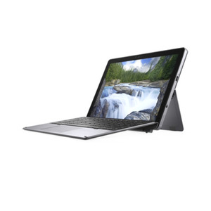 "Dell Latitude 7200 2-in-1 / 12,3"" WUXGA Touch / Intel i7-8665U / 16GB LPDDR3 / 512GB SSD / Windows 10 Pro"