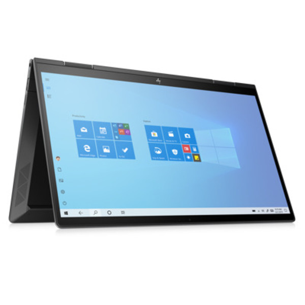 "HP ENVY x360 13-ay0175ng 13,3"" FHD IPS Touch, Ryzen 7 4700U, 16GB RAM, 512GB SSD, Windows 10"