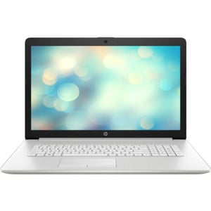 "HP 17-by3146ng 17,3"" FHD IPS, Intel i5-1035G1, 16GB RAM, 512GB SSD, DVD, FreeDOS"