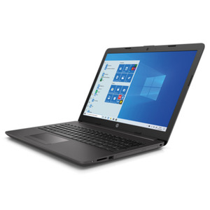 "HP 250 G7 15S84ES 15,6"" FHD, Intel i7-1065G7, 8GB RAM, 512GB SSD, DVD, Windows 10"