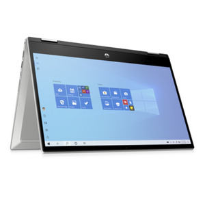 "HP Pavilion x360 14-dw1177ng 14"" FHD IPS Touch, Intel i7-1165G7, 16GB RAM, 1TB SSD, Windows 10"