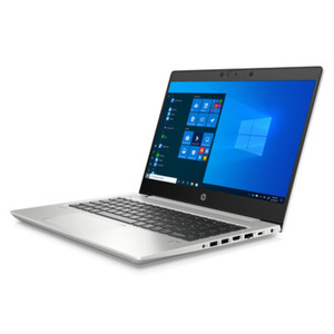 "HP ProBook 440 G7 8VU42ES 14"" FHD IPS Sure View, Intel i7-10510U, 32GB RAM, 512GB SSD + 1TB HDD, GeForce MX250, Win10 Pro"
