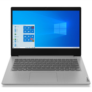 "Lenovo IdeaPad 3 81WD002CGE - 14"" FHD IPS, Intel i3-1005G1, 8GB RAM, 256GB SSD, Windows 10S"