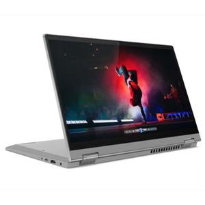 "Lenovo IdeaPad Flex 5 82HS003PGE - 14"" FHD IPS Touch, Intel i3-1115G4, 8GB RAM, 256GB SSD, Windows 10S"