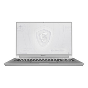 "MSI WS75 10TL-601 - 17,3"" 4K-UHD, Intel i7-10875H, 32GB RAM, 1TB SSD, Quadro RTX4000, Windows 10 Pro"
