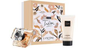 LANCÔME Trésor Eau de Parfum Set Limited Edition zum Muttertag