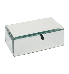 Spiegelbox