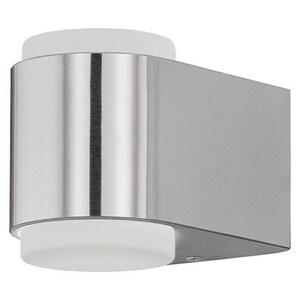 Eglo LED-Außenleuchte Briones