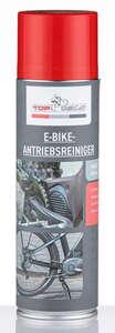 TopVelo E-Bike-Antriebsreiniger 6er Set
