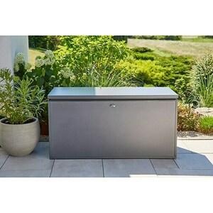 Sunfun Garten-Aufbewahrungsbox