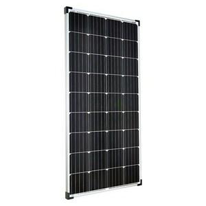 Offgridtec Solarmodul