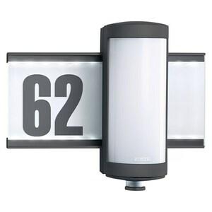 Steinel Sensor-Außenleuchte L 625 LED