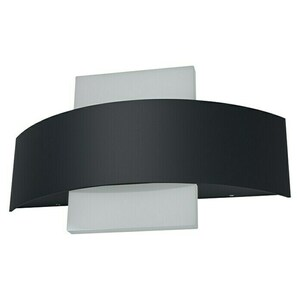 Ledvance LED-Außenleuchte Shield