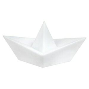 BAUHAUS Solarleuchte Schiff
