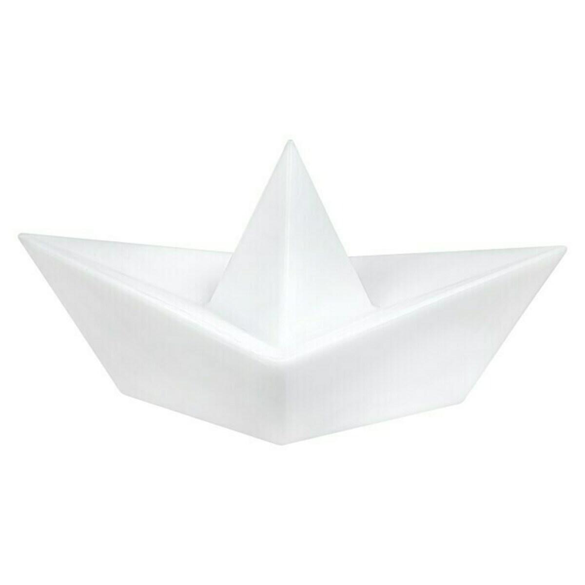 Bild 1 von BAUHAUS Solarleuchte Schiff
